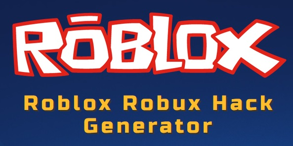 Roblox Robux Hack Online