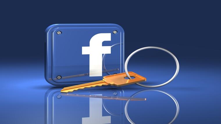 Jak włamać się na konto FB